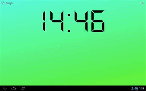 Digital Lock Wallpaper by Digital Clock Live Wallpaper Co Uk Appstore For