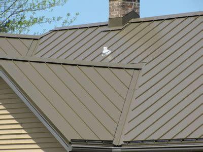 medium bronze home coated metals group