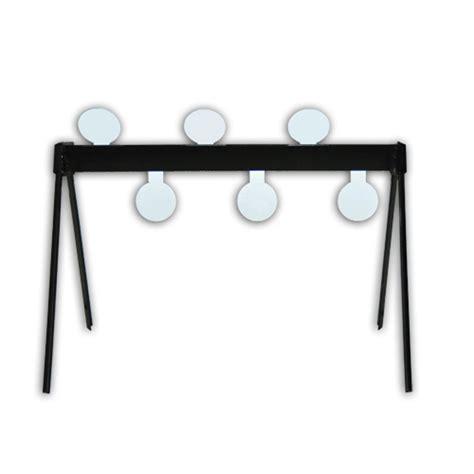 cmp steel targets  plate rack ar steel walmartcom walmartcom