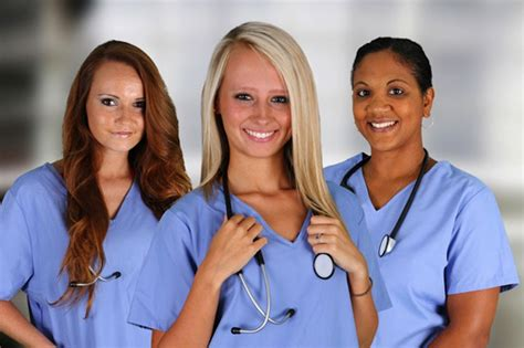 Hawaii Cna Classes  70 Hours Clinical  Cna Training. Antisocial Personality Disorder. Online Texting Phone Number First Lien Loans. Schools For Event Planning 0 Balance Account. Virtual Cell Worksheet Answers. Interest Free On Purchases Bay Area Backflow. Compare Price Car Insurance Rapa Nui Travel. Plan To Pay Off Credit Cards. Cost Benefit Analysis Software Development