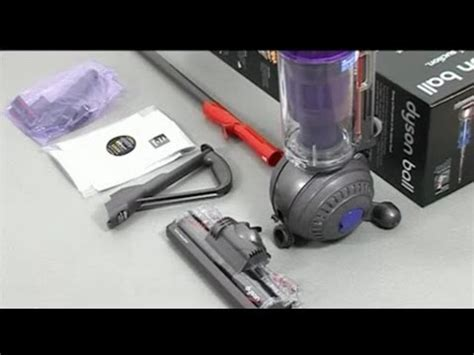 dyson dc42 multi floor vs animal dyson dc40 dc42 getting started official dyson