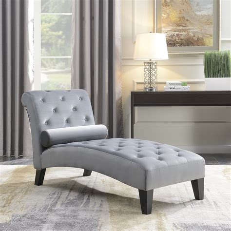 belleze living room  home office button tufted leisure