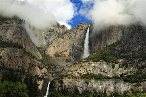 beautiful places to travel in the us yosemite national park california united states beautiful places to visitbeautiful places to