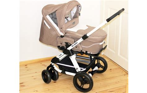 abc kinderwagen test kinderwagen im test abc design turbo 6s babyartikel de
