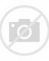 Princess Augusta of Saxe-Gotha - Wikipedia
