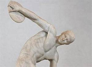 10 facts about ancient olympics fact file