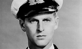 Prince Philip news: Duke's VJ Day history honoured in ...