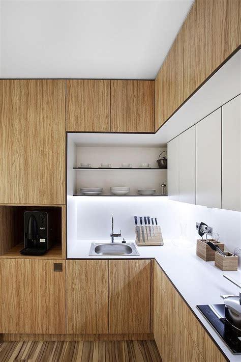 corian countertops pros and cons corian countertops pros and cons cocina interior