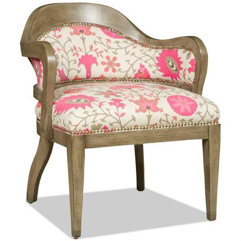 how to find the most comfortable and stylish accent chairs