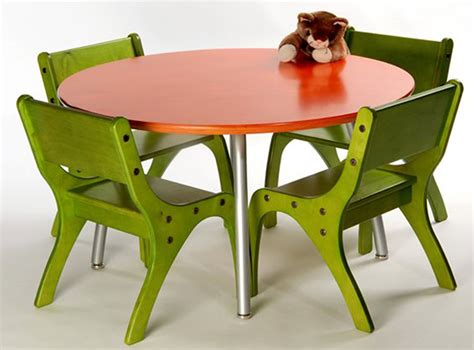 table l sets clearance kid table and chairs clearance chairs seating