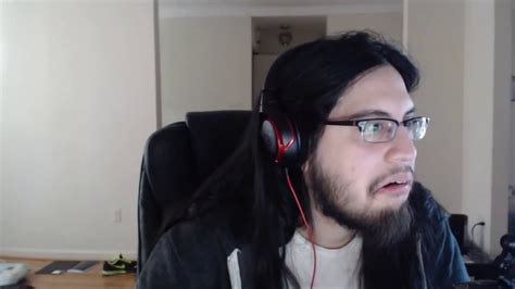 imaqtpie reacts   twitch donation youtube