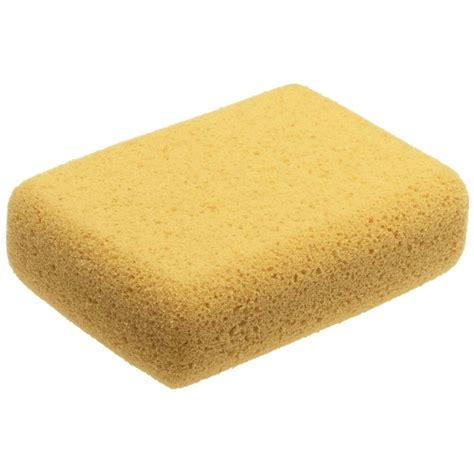 used kitchen faucets m d building products grout sponge 49152 the home depot