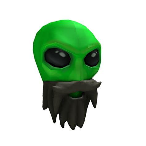 killing floor 2 alienware mask alienware mask giveaway tripwire interactive forums