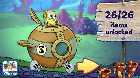 Boat O Cross by Boat O Cross 3 Spongebob Is Hitting The Road