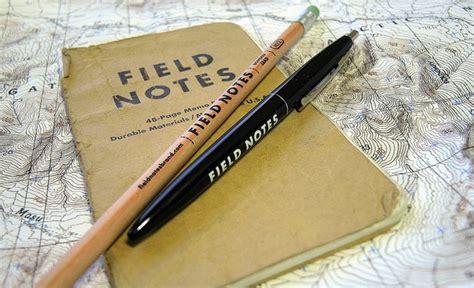 simple pocket notebook  change  life