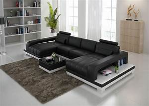 inspiring double chaise sectional sofa 98 in black fabric With black fabric sectional sofa with chaise