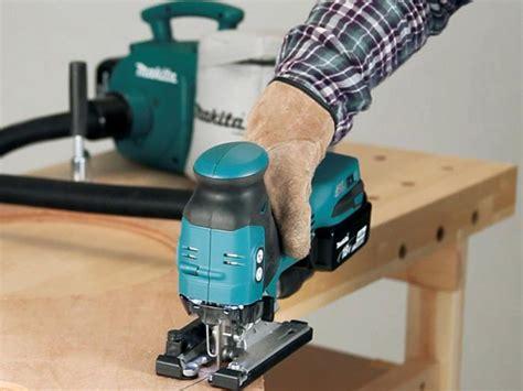 scie a bois electrique scie electrique pour bois