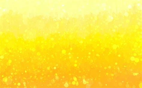 Background Yellow Wallpaper by 3d Yellow Wallpaper 1024x640 Hd Wall