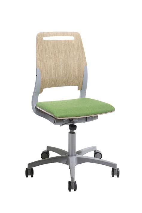 formation sur chaise les 13 meilleures images du tableau chaises bureau sur