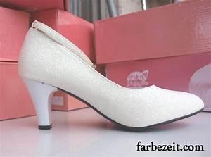 Weiße Schuhe Damen Hochzeit : pumps f r damen online kaufen farbe zeit seite 3 ~ Eleganceandgraceweddings.com Haus und Dekorationen