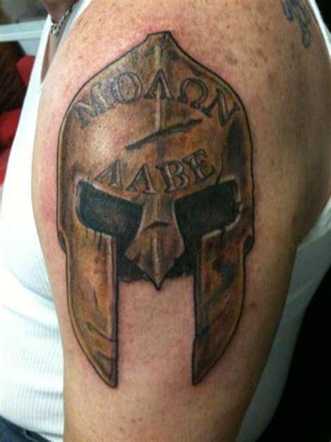spartan tattoos designs ideas  meaning tattoos