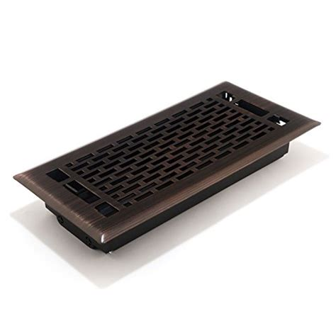 top 5 best heating grates floor for sale 2016 product boomsbeat