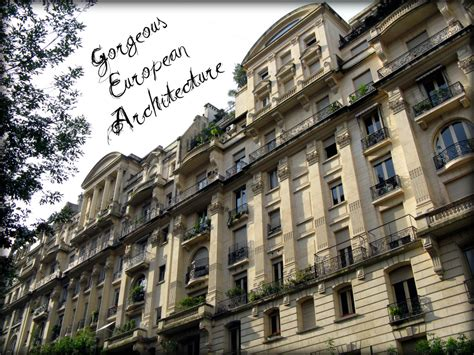 european architects a vacation in buenos aires 17 ways to delight in argentina s capital