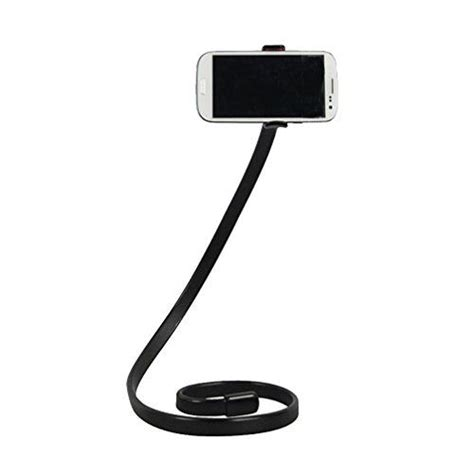cell phone stands universal free cell phone holder phone