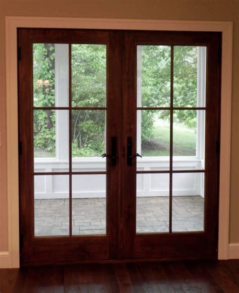 andersen french doors exterior andersen sliding doors