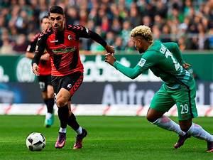 Bremen gewinnspiel lösung