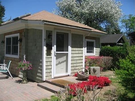 Houses Under 500 Square Feet For Rent