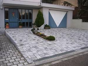Pflastersteine Muster Bilder : schrempp bauunternehmung ~ Watch28wear.com Haus und Dekorationen