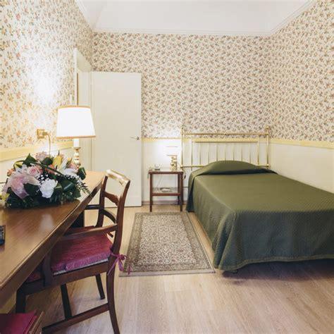 le nostre camere hotel roma bologna