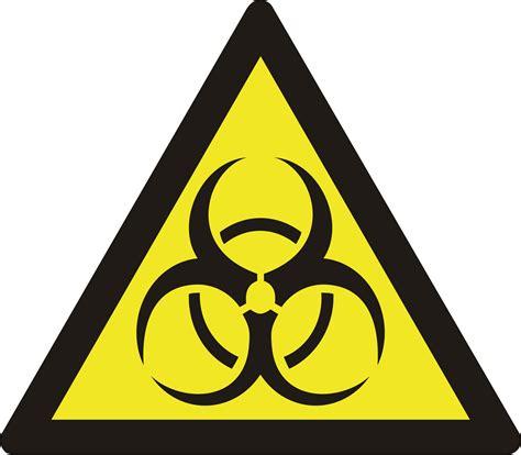 preproomorg warning signs biohazard