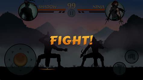shadow fight 2 v1 9 29 apk mod unlock money terbaru aplikasi android