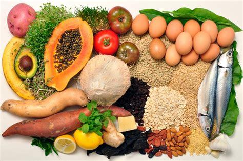 home remedies  reduce sugar level