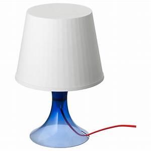 Lampe Mit Batterie Ikea : lampe blau keramik dot tabelle sehr geehrte keaton gold lampen uk nachttisch kronleuchter glas ~ Orissabook.com Haus und Dekorationen