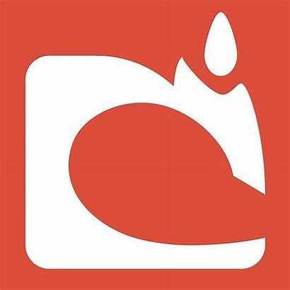 Mojang Minecraft Windows Games Snapshot Logos Android