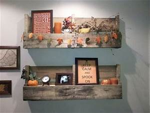 Recycled Pallets Furniture: A Way Forward DIY and Crafts