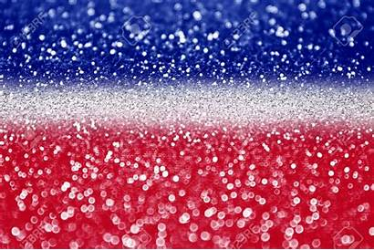 Glitter Background Sparkle Backgrounds Abstract Patriotic Wallpapers