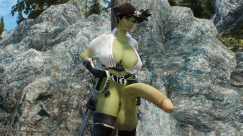 futa content thread futa news and more 1 26 17 update page 53 skyrim adult mods loverslab