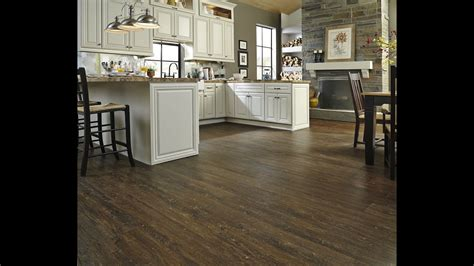 expert advice easy click vinyl wood plank flooring