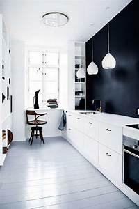 Farbe Für Küchenfronten : die besten 17 ideen zu k che neue fronten auf pinterest landhausk che k chenregal holz und ~ Sanjose-hotels-ca.com Haus und Dekorationen