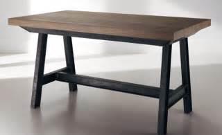kitchen island bar table tavoli e sedie cucine scavolini sito ufficiale