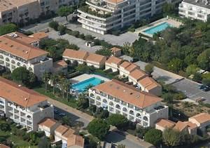 location residence lagrange vacances domaine d39azur et With residence vacances france avec piscine 1 location residence lagrange classic domaine de la