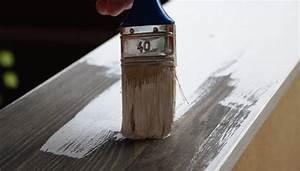 Lackiertes Holz Streichen : t ren selbst streichen leicht gemacht planungswelten ~ Markanthonyermac.com Haus und Dekorationen