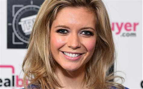 Countdowns Rachel Riley To Get Extra Security On Show After Online Abuse Jewish News