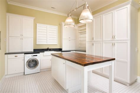 small bathroom design ideas color schemes basement laundry room design remodel and makeover ideas