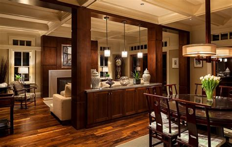 Living And Dining Room Divider by Superb Room Divider Ideas Decorating Ideas Images In