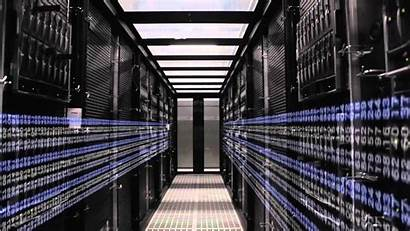 Data Center Google Wallpapers Background Archive Sddc